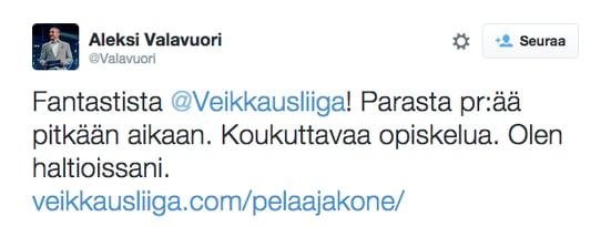 AleksiValavuori_veikkausliiga