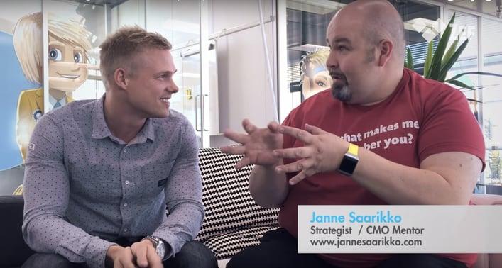 Janne_Saarikko_haastattelu