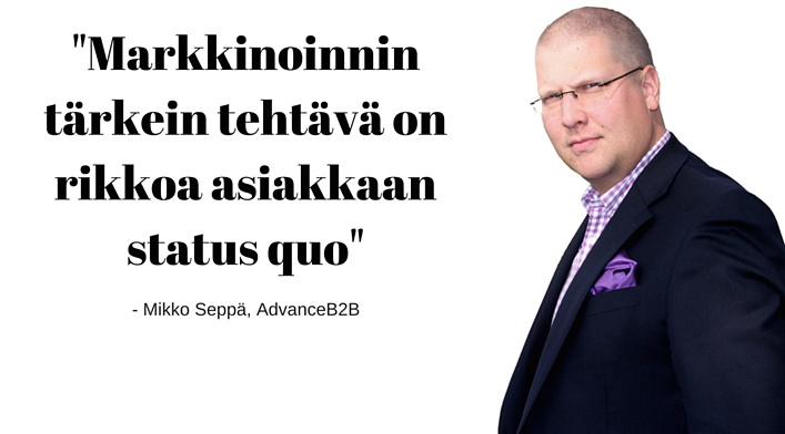 MikkoSeppBlogiValmis.png