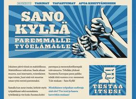 Sanokyll_testaa_itsesi