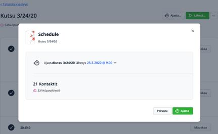 Screenshot 2020-03-24 at 9.47.55