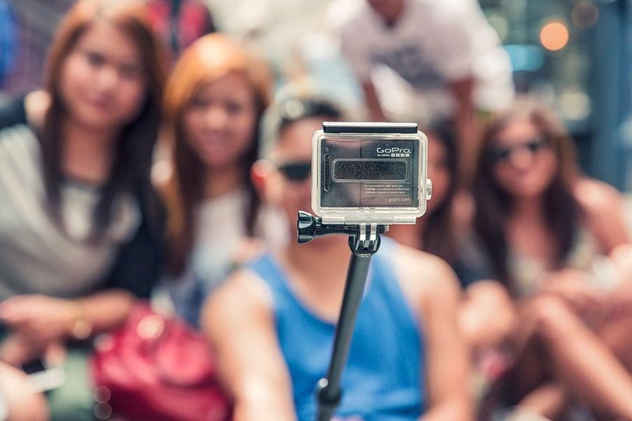 Kuinka saat viestisi leviämään sosiaalisessa mediassa: 3 vinkkiä viraaliin sisältöön, viraalimarkkinonti