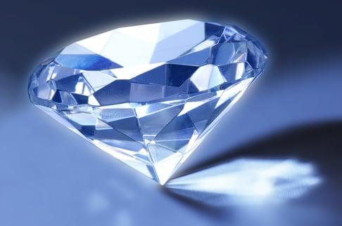 diamond-500872_1920