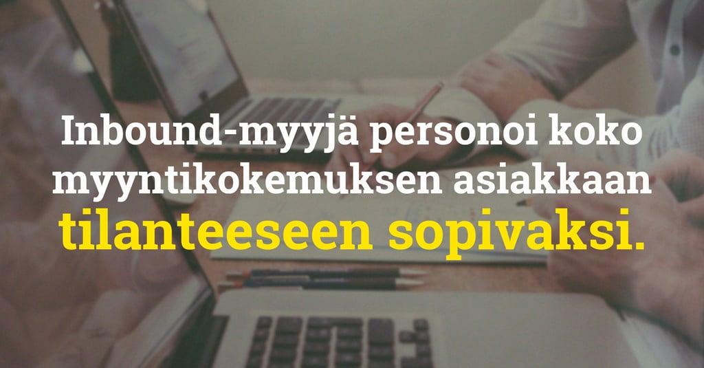 inbound_myynti_blogpic.jpg