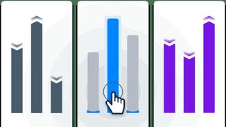 interactive-report