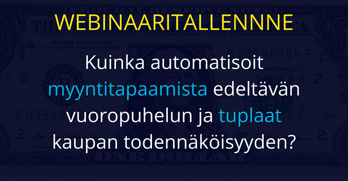webinaaritallenne_profilointi_webinaari2.png