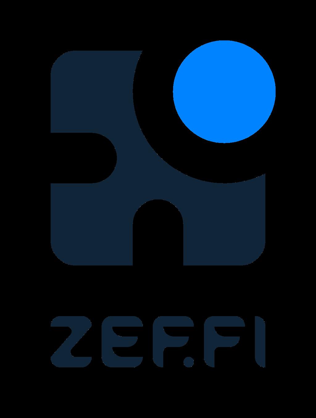zeffi_tag