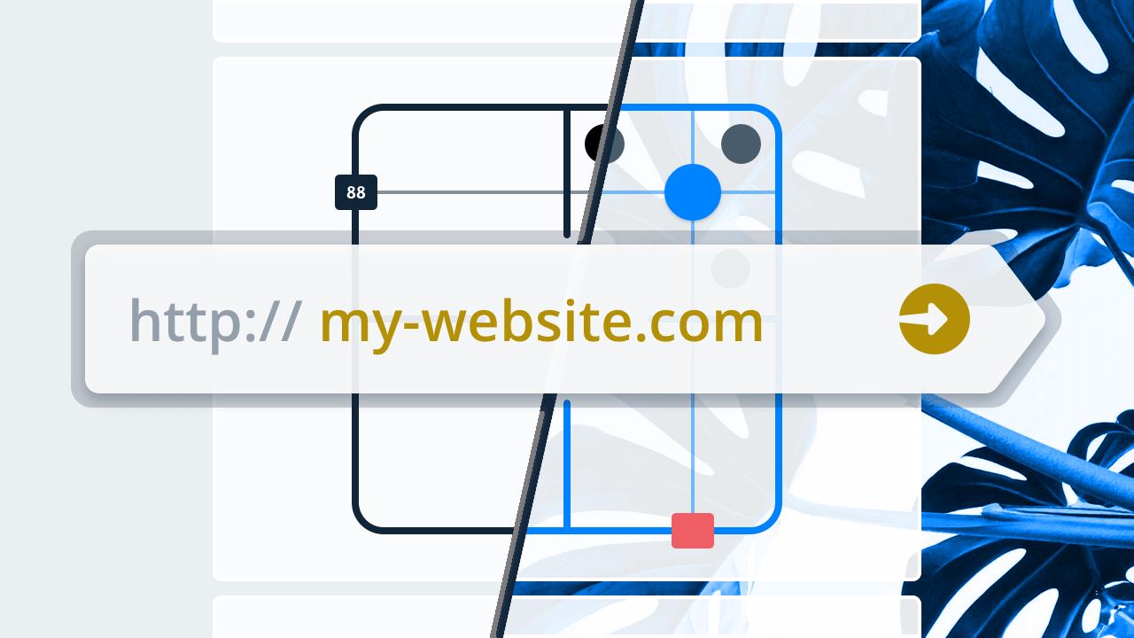 design-bot