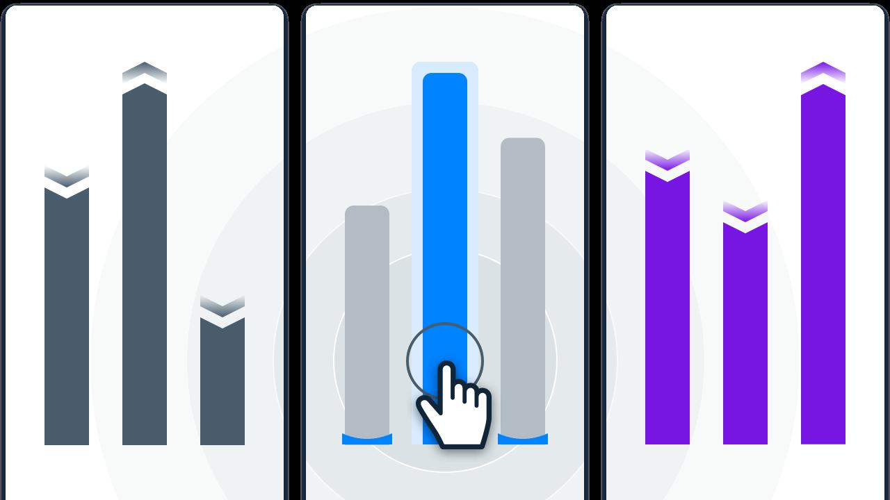 interactive-report (1)