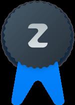 promo-z-method